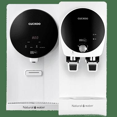 Model Cuckoo Untuk Anda Pasang Di Rumah