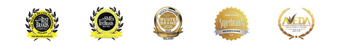 brands_awards_001
